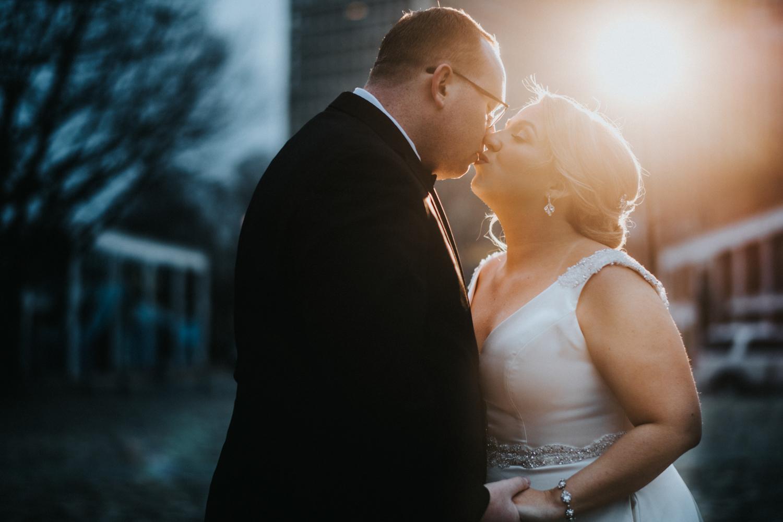 New-Jersey-Wedding-Photographer-JennaLynnPhotography-Wedding-Cescaphe-Ballroom-Philadelphia-Wedding-Blog-114.jpg