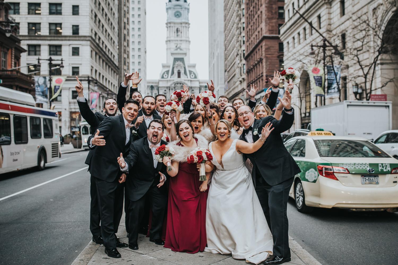 New-Jersey-Wedding-Photographer-JennaLynnPhotography-Wedding-Cescaphe-Ballroom-Philadelphia-Wedding-Blog-115.jpg