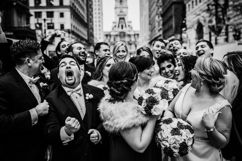 New-Jersey-Wedding-Photographer-JennaLynnPhotography-Wedding-Cescaphe-Ballroom-Philadelphia-Wedding-Blog-116.jpg
