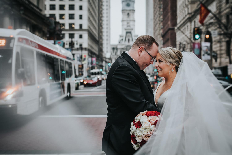 New-Jersey-Wedding-Photographer-JennaLynnPhotography-Wedding-Cescaphe-Ballroom-Philadelphia-Wedding-Blog-118.jpg