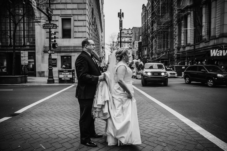 New-Jersey-Wedding-Photographer-JennaLynnPhotography-Wedding-Cescaphe-Ballroom-Philadelphia-Wedding-Blog-117.jpg