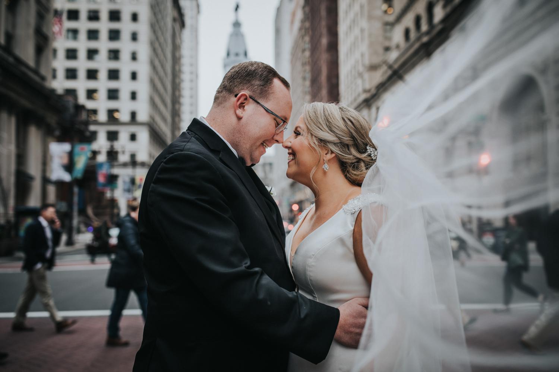 New-Jersey-Wedding-Photographer-JennaLynnPhotography-Wedding-Cescaphe-Ballroom-Philadelphia-Wedding-Blog-119.jpg