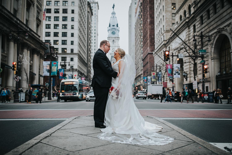 New-Jersey-Wedding-Photographer-JennaLynnPhotography-Wedding-Cescaphe-Ballroom-Philadelphia-Wedding-Blog-120.jpg