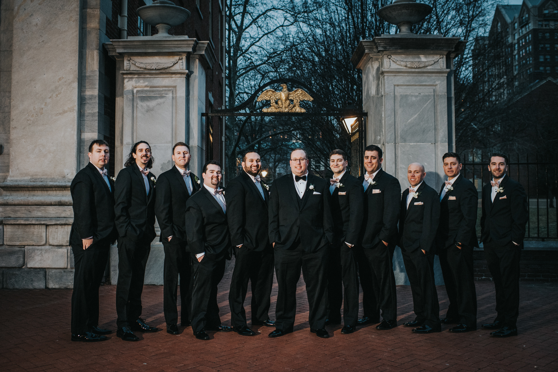 New-Jersey-Wedding-Photographer-JennaLynnPhotography-Wedding-Cescaphe-Ballroom-Philadelphia-Wedding-Blog-121.jpg