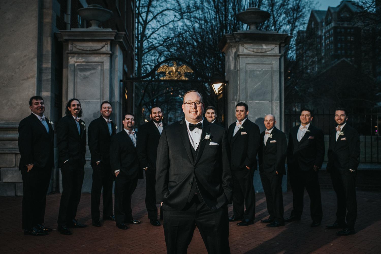 New-Jersey-Wedding-Photographer-JennaLynnPhotography-Wedding-Cescaphe-Ballroom-Philadelphia-Wedding-Blog-123.jpg