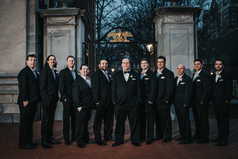 New-Jersey-Wedding-Photographer-JennaLynnPhotography-Wedding-Cescaphe-Ballroom-Philadelphia-Wedding-Blog-122.jpg