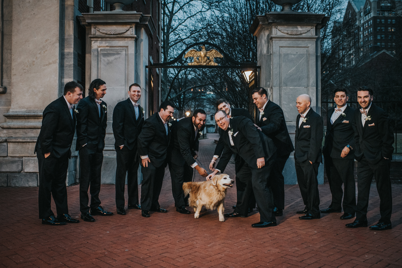 New-Jersey-Wedding-Photographer-JennaLynnPhotography-Wedding-Cescaphe-Ballroom-Philadelphia-Wedding-Blog-124.jpg