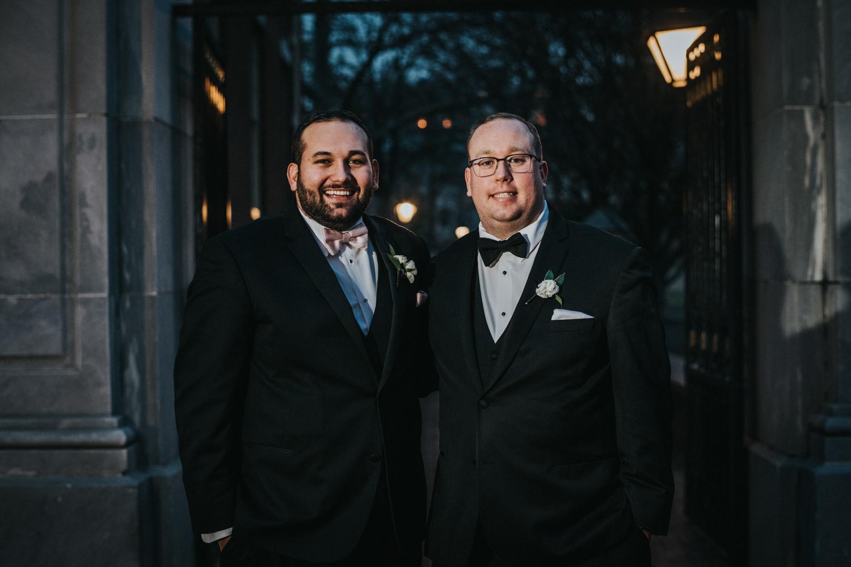 New-Jersey-Wedding-Photographer-JennaLynnPhotography-Wedding-Cescaphe-Ballroom-Philadelphia-Wedding-Blog-125.jpg