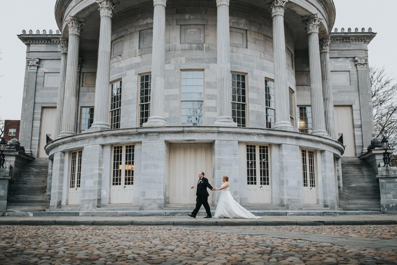 New-Jersey-Wedding-Photographer-JennaLynnPhotography-Wedding-Cescaphe-Ballroom-Philadelphia-Wedding-Blog-127.jpg