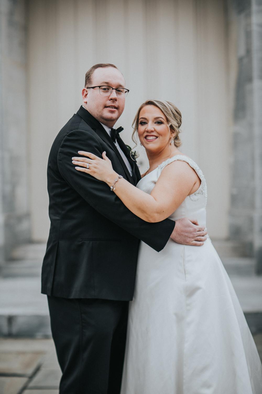 New-Jersey-Wedding-Photographer-JennaLynnPhotography-Wedding-Cescaphe-Ballroom-Philadelphia-Wedding-Blog-128.jpg