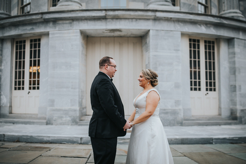 New-Jersey-Wedding-Photographer-JennaLynnPhotography-Wedding-Cescaphe-Ballroom-Philadelphia-Wedding-Blog-129.jpg