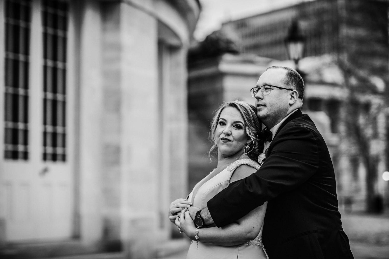 New-Jersey-Wedding-Photographer-JennaLynnPhotography-Wedding-Cescaphe-Ballroom-Philadelphia-Wedding-Blog-130.jpg