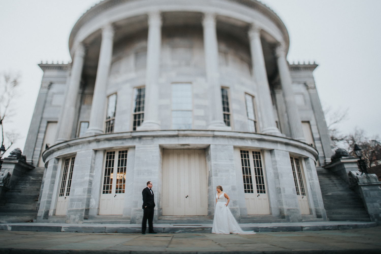 New-Jersey-Wedding-Photographer-JennaLynnPhotography-Wedding-Cescaphe-Ballroom-Philadelphia-Wedding-Blog-131.jpg