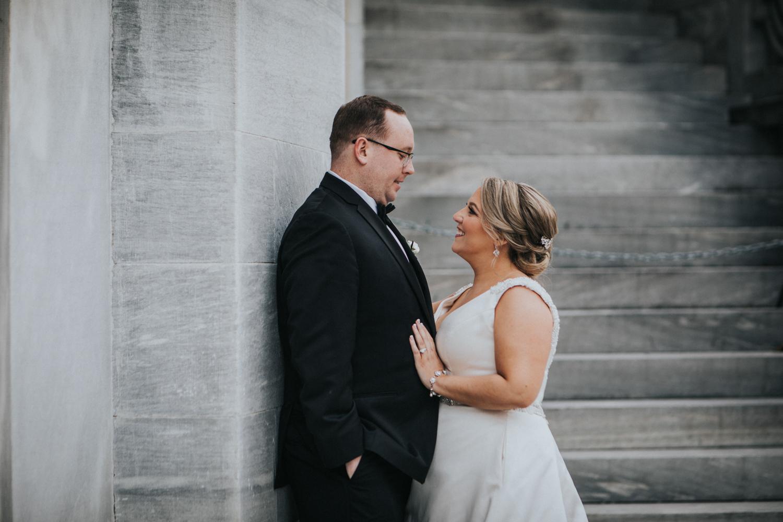 New-Jersey-Wedding-Photographer-JennaLynnPhotography-Wedding-Cescaphe-Ballroom-Philadelphia-Wedding-Blog-132.jpg