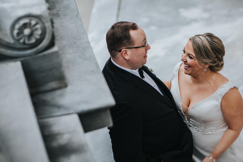 New-Jersey-Wedding-Photographer-JennaLynnPhotography-Wedding-Cescaphe-Ballroom-Philadelphia-Wedding-Blog-133.jpg