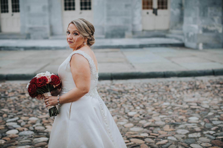 New-Jersey-Wedding-Photographer-JennaLynnPhotography-Wedding-Cescaphe-Ballroom-Philadelphia-Wedding-Blog-134.jpg