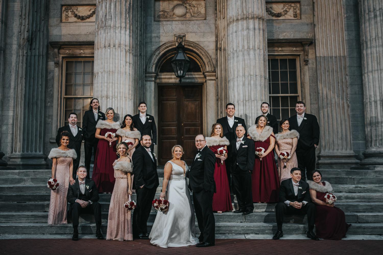 New-Jersey-Wedding-Photographer-JennaLynnPhotography-Wedding-Cescaphe-Ballroom-Philadelphia-Wedding-Blog-135.jpg