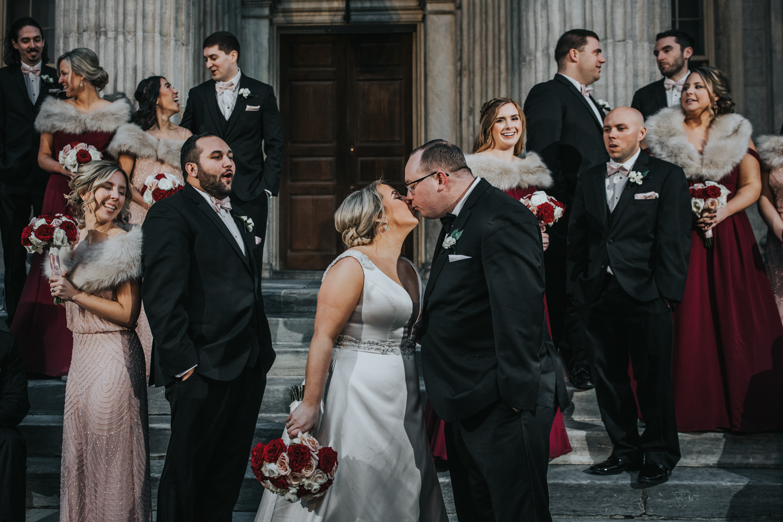 New-Jersey-Wedding-Photographer-JennaLynnPhotography-Wedding-Cescaphe-Ballroom-Philadelphia-Wedding-Blog-136.jpg