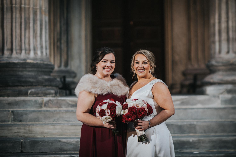 New-Jersey-Wedding-Photographer-JennaLynnPhotography-Wedding-Cescaphe-Ballroom-Philadelphia-Wedding-Blog-138.jpg