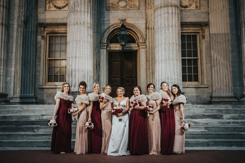 New-Jersey-Wedding-Photographer-JennaLynnPhotography-Wedding-Cescaphe-Ballroom-Philadelphia-Wedding-Blog-137.jpg