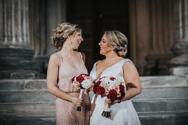 New-Jersey-Wedding-Photographer-JennaLynnPhotography-Wedding-Cescaphe-Ballroom-Philadelphia-Wedding-Blog-139.jpg