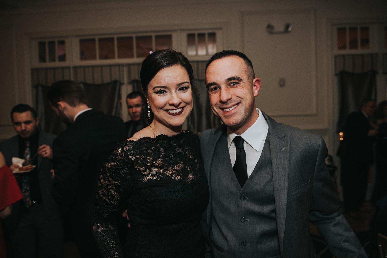 New-Jersey-Wedding-Photographer-JennaLynnPhotography-Wedding-Cescaphe-Ballroom-Philadelphia-Wedding-Blog-141.jpg