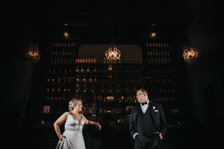 New-Jersey-Wedding-Photographer-JennaLynnPhotography-Wedding-Cescaphe-Ballroom-Philadelphia-Wedding-Blog-143.jpg