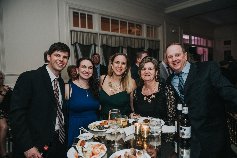 New-Jersey-Wedding-Photographer-JennaLynnPhotography-Wedding-Cescaphe-Ballroom-Philadelphia-Wedding-Blog-142.jpg