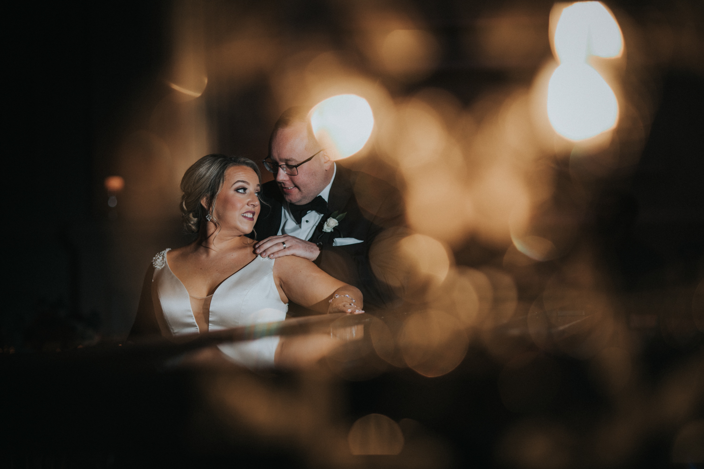 New-Jersey-Wedding-Photographer-JennaLynnPhotography-Wedding-Cescaphe-Ballroom-Philadelphia-Wedding-Blog-144.jpg