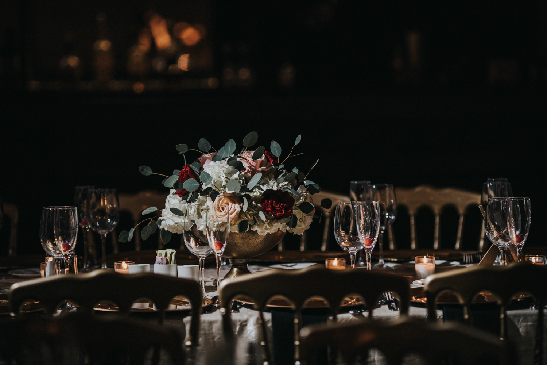 New-Jersey-Wedding-Photographer-JennaLynnPhotography-Wedding-Cescaphe-Ballroom-Philadelphia-Wedding-Blog-145.jpg