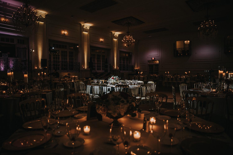 New-Jersey-Wedding-Photographer-JennaLynnPhotography-Wedding-Cescaphe-Ballroom-Philadelphia-Wedding-Blog-146.jpg