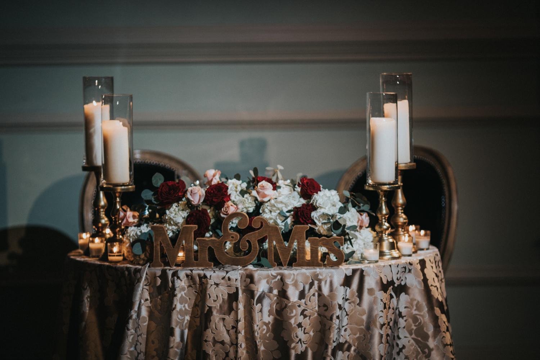 New-Jersey-Wedding-Photographer-JennaLynnPhotography-Wedding-Cescaphe-Ballroom-Philadelphia-Wedding-Blog-148.jpg