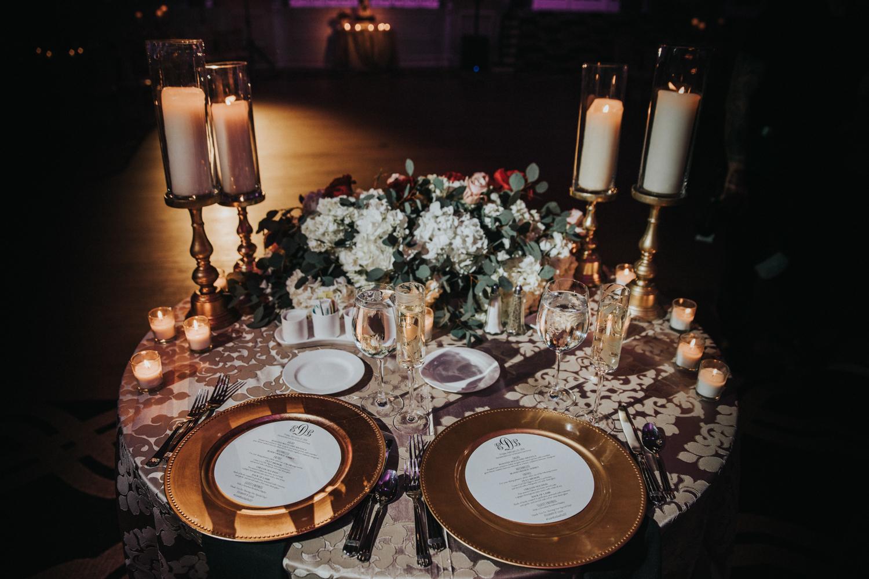 New-Jersey-Wedding-Photographer-JennaLynnPhotography-Wedding-Cescaphe-Ballroom-Philadelphia-Wedding-Blog-149.jpg