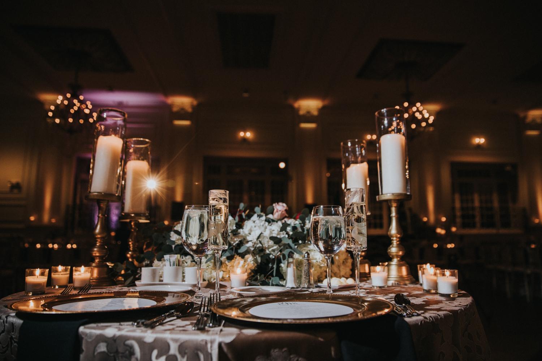 New-Jersey-Wedding-Photographer-JennaLynnPhotography-Wedding-Cescaphe-Ballroom-Philadelphia-Wedding-Blog-150.jpg