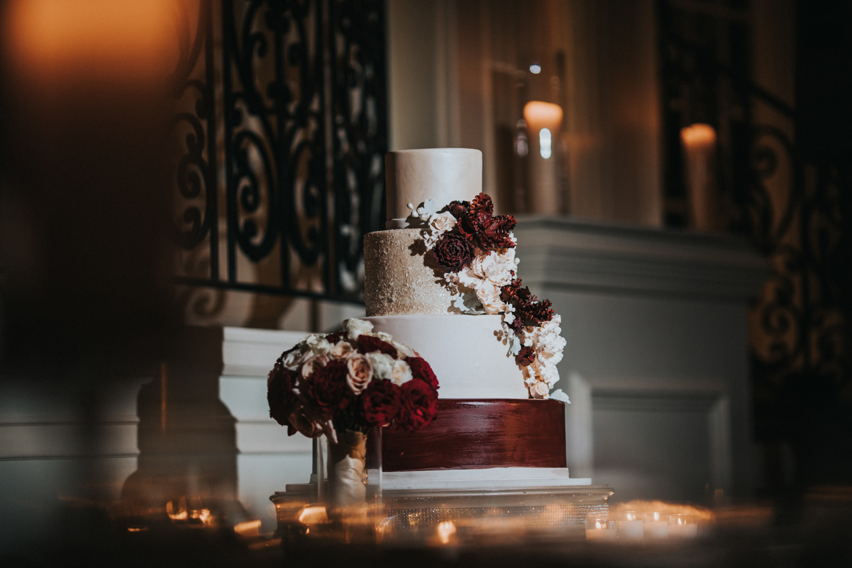 New-Jersey-Wedding-Photographer-JennaLynnPhotography-Wedding-Cescaphe-Ballroom-Philadelphia-Wedding-Blog-152.jpg