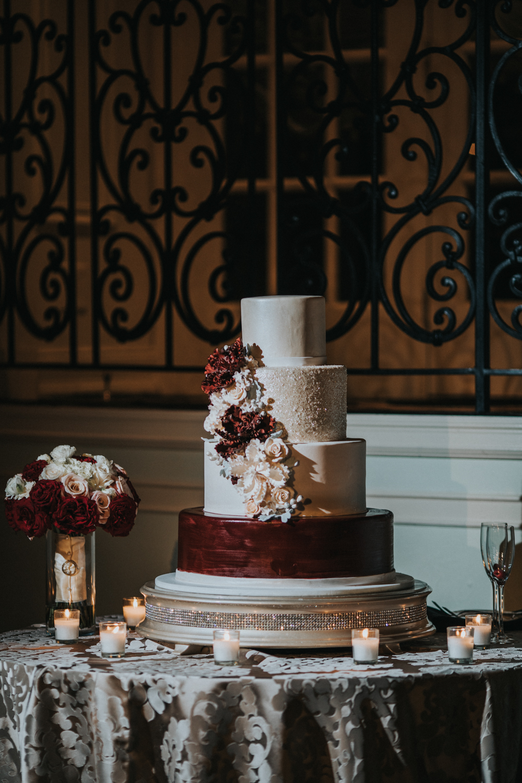 New-Jersey-Wedding-Photographer-JennaLynnPhotography-Wedding-Cescaphe-Ballroom-Philadelphia-Wedding-Blog-151.jpg