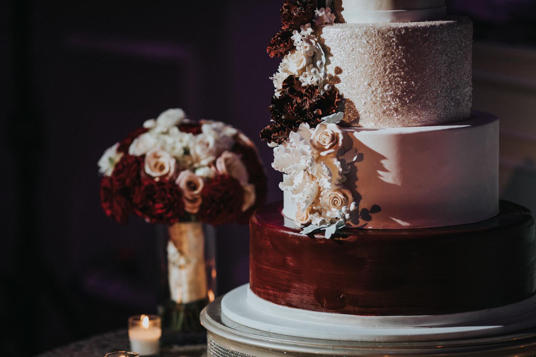 New-Jersey-Wedding-Photographer-JennaLynnPhotography-Wedding-Cescaphe-Ballroom-Philadelphia-Wedding-Blog-153.jpg