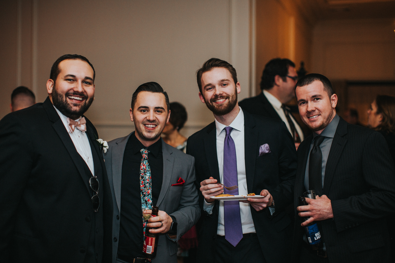 New-Jersey-Wedding-Photographer-JennaLynnPhotography-Wedding-Cescaphe-Ballroom-Philadelphia-Wedding-Blog-154.jpg