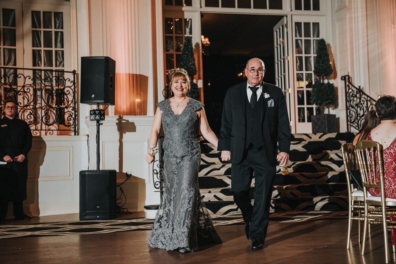 New-Jersey-Wedding-Photographer-JennaLynnPhotography-Wedding-Cescaphe-Ballroom-Philadelphia-Wedding-Blog-155.jpg