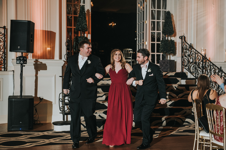 New-Jersey-Wedding-Photographer-JennaLynnPhotography-Wedding-Cescaphe-Ballroom-Philadelphia-Wedding-Blog-156.jpg