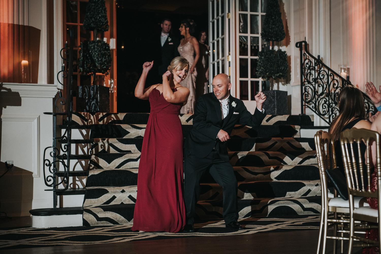 New-Jersey-Wedding-Photographer-JennaLynnPhotography-Wedding-Cescaphe-Ballroom-Philadelphia-Wedding-Blog-157.jpg