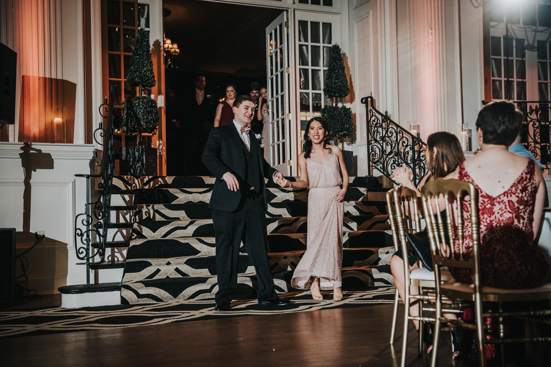 New-Jersey-Wedding-Photographer-JennaLynnPhotography-Wedding-Cescaphe-Ballroom-Philadelphia-Wedding-Blog-158.jpg