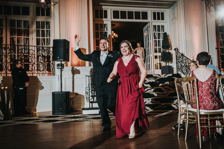 New-Jersey-Wedding-Photographer-JennaLynnPhotography-Wedding-Cescaphe-Ballroom-Philadelphia-Wedding-Blog-159.jpg