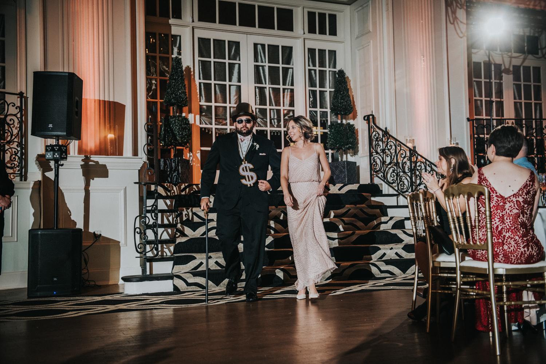 New-Jersey-Wedding-Photographer-JennaLynnPhotography-Wedding-Cescaphe-Ballroom-Philadelphia-Wedding-Blog-160.jpg