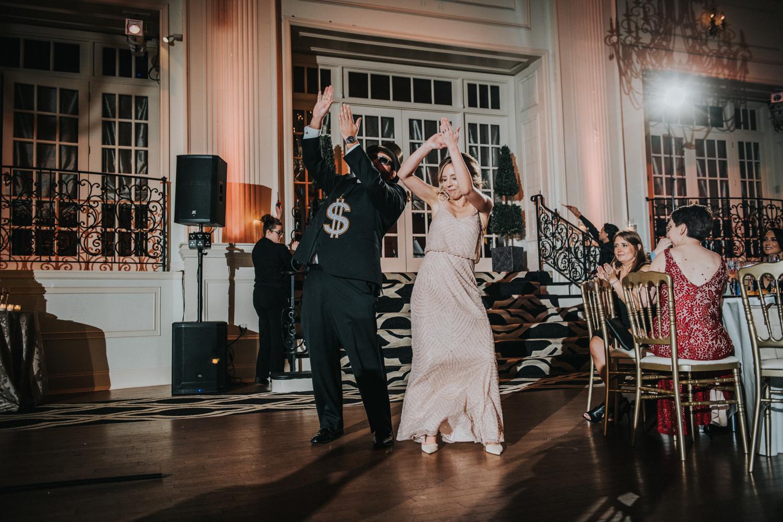 New-Jersey-Wedding-Photographer-JennaLynnPhotography-Wedding-Cescaphe-Ballroom-Philadelphia-Wedding-Blog-161.jpg