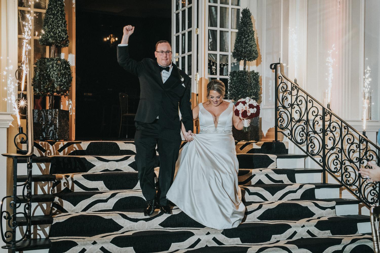 New-Jersey-Wedding-Photographer-JennaLynnPhotography-Wedding-Cescaphe-Ballroom-Philadelphia-Wedding-Blog-162.jpg