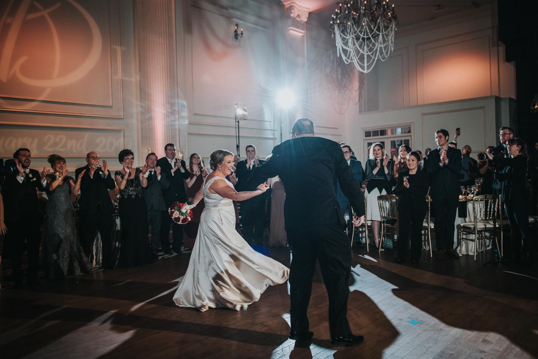 New-Jersey-Wedding-Photographer-JennaLynnPhotography-Wedding-Cescaphe-Ballroom-Philadelphia-Wedding-Blog-164.jpg
