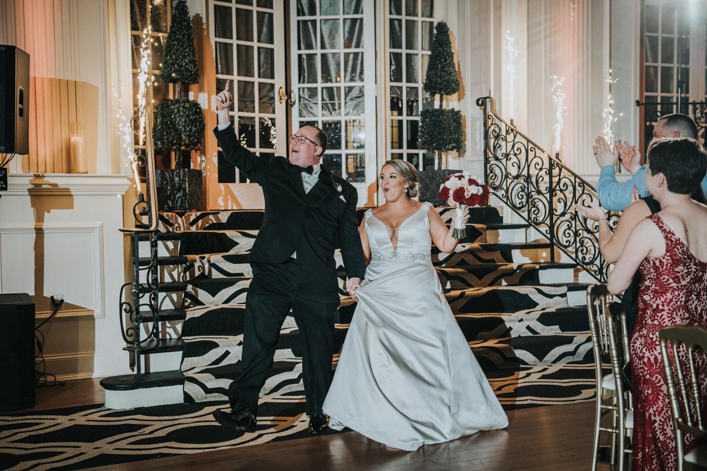 New-Jersey-Wedding-Photographer-JennaLynnPhotography-Wedding-Cescaphe-Ballroom-Philadelphia-Wedding-Blog-163.jpg