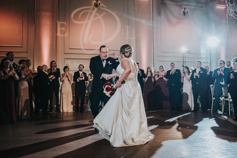 New-Jersey-Wedding-Photographer-JennaLynnPhotography-Wedding-Cescaphe-Ballroom-Philadelphia-Wedding-Blog-165.jpg