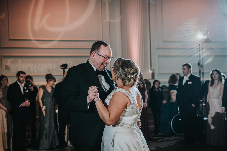 New-Jersey-Wedding-Photographer-JennaLynnPhotography-Wedding-Cescaphe-Ballroom-Philadelphia-Wedding-Blog-166.jpg